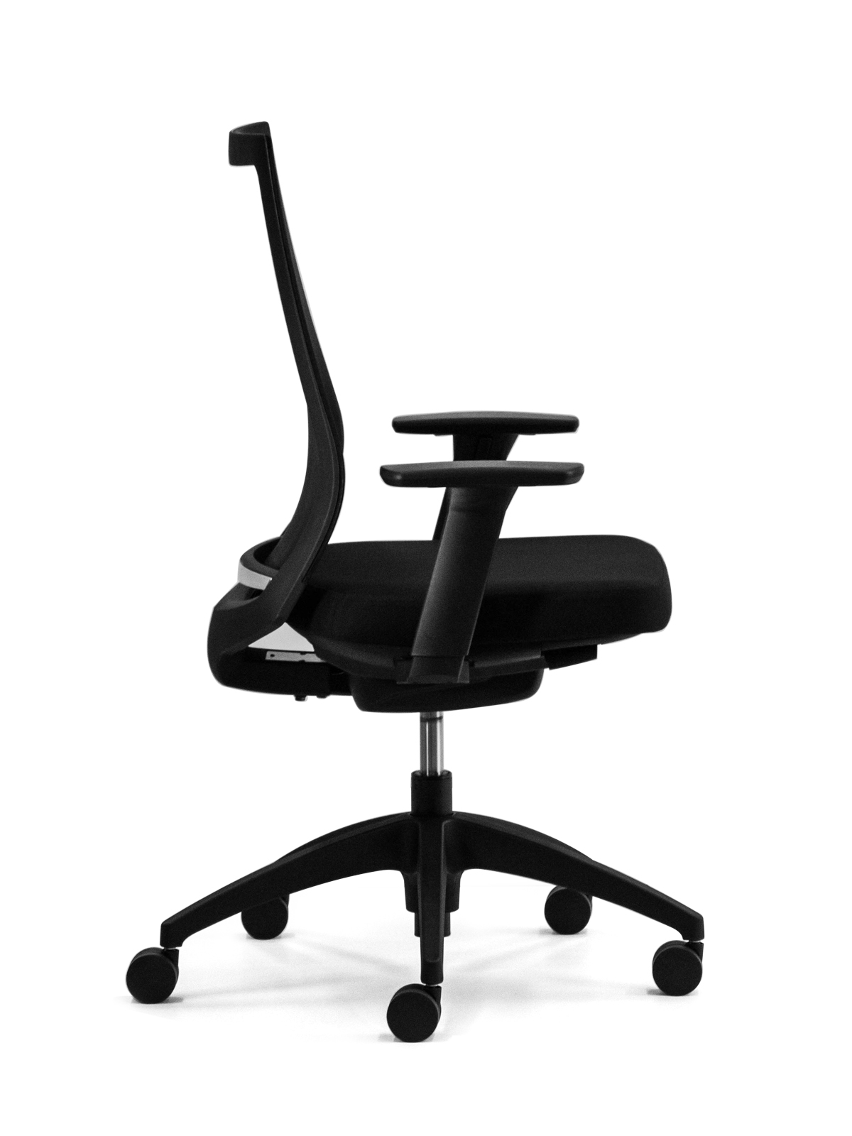 Boardroom Chairs Buy A Elevate Mesh Office Chair Office Chairs Delivery Direct Office Australia