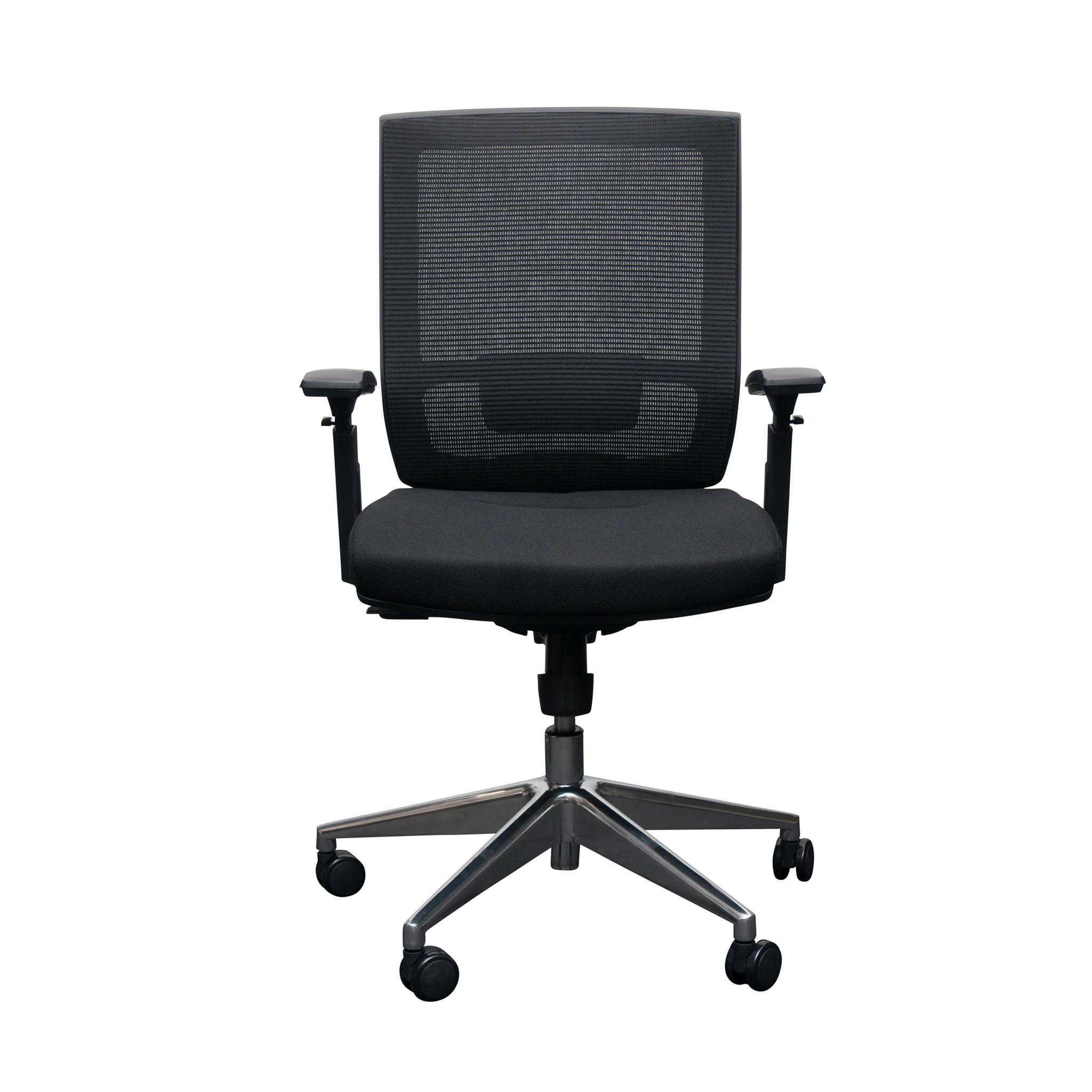 Boardroom Chairs Matrix Executive Office Chair