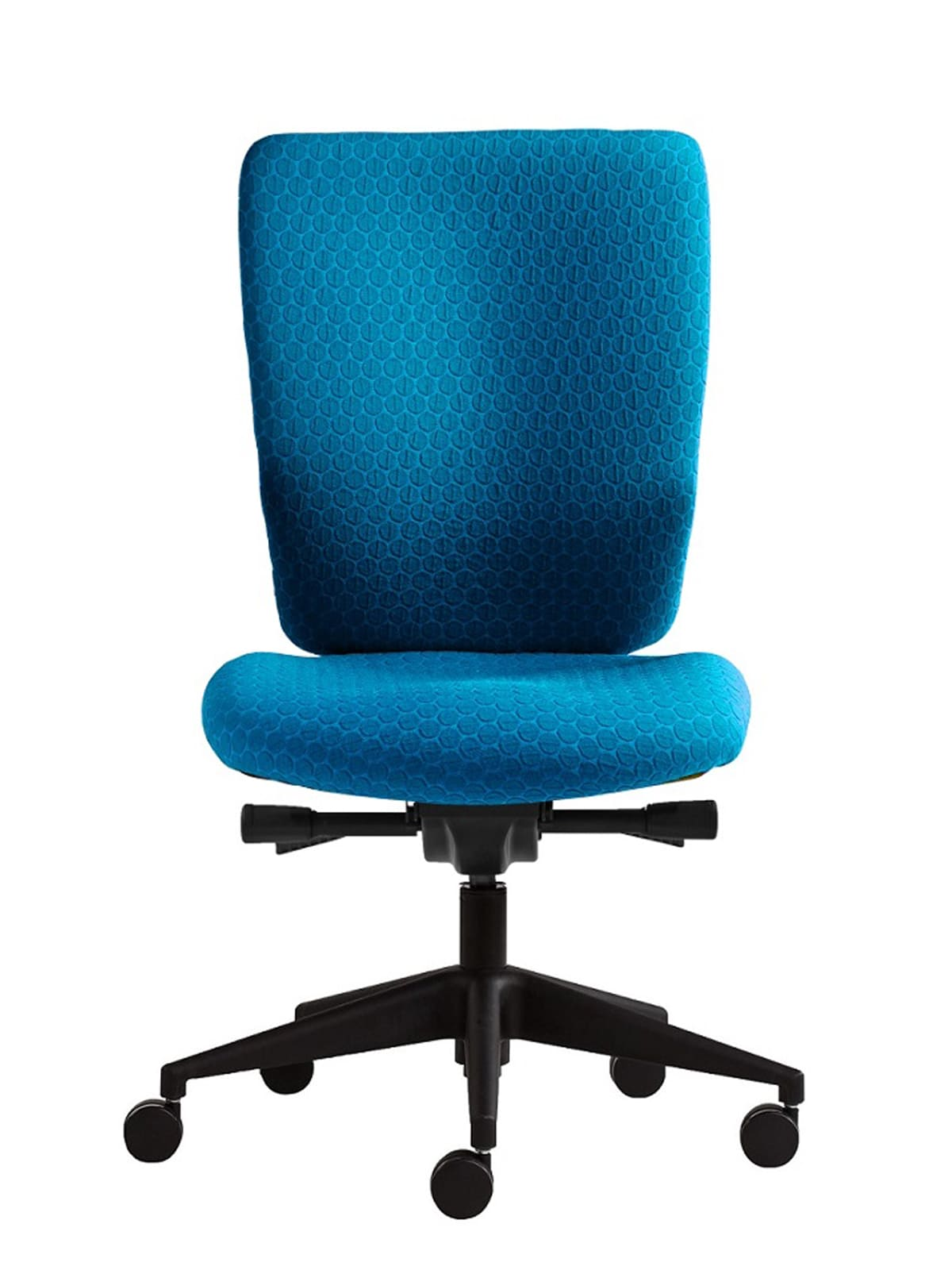 Boardroom Chairs Buy A Linear Manager Chair Online Adjustable Chairs Boardroom Chairs Ergonomic Office Chairs Executive Office Chairs Fabric Office Chairs