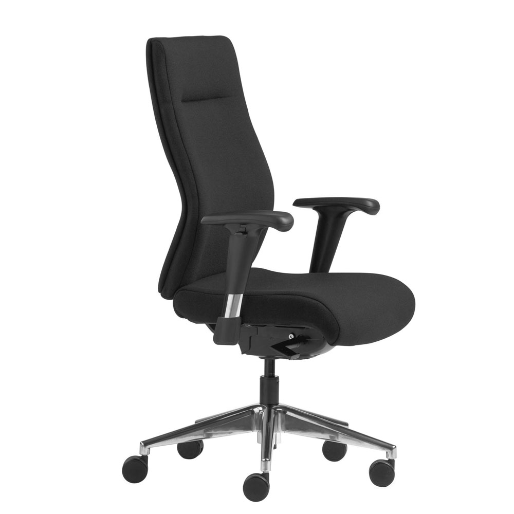 Boardroom Chairs Buy A Linear High Executive Adj Arms Online Boardroom Chairs Ergonomic Office Chairs Executive Office Chairs Delivery Direct Office