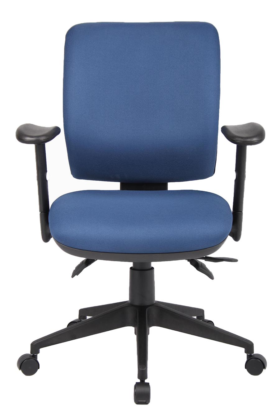 24 Hour Office Chairs Mode 100 Heavy Duty 24 Hour Office Chair