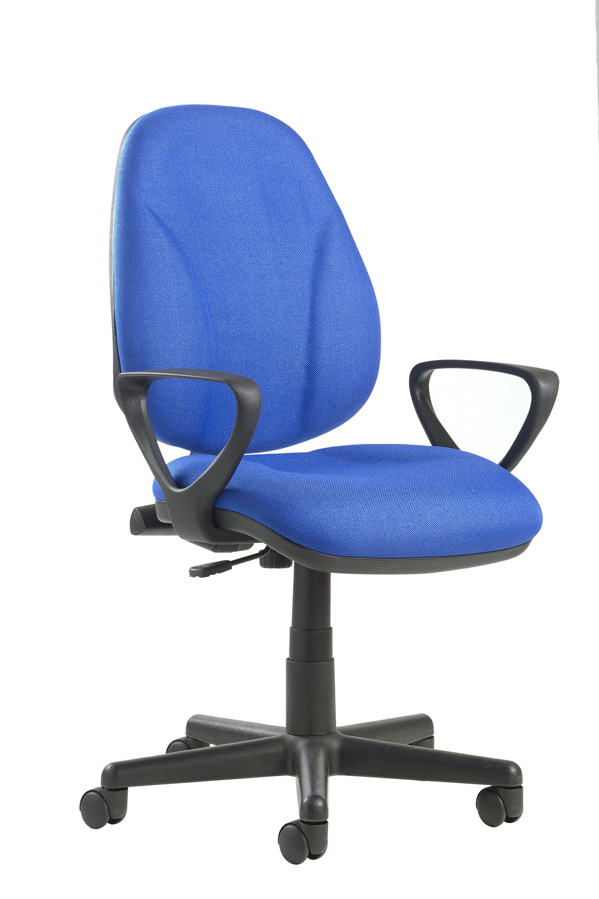 Burgundy Office Chair Burgundy Posture Office Chair