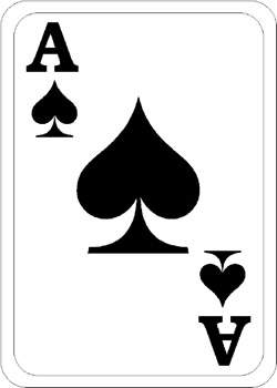 Know About Online Poker Games