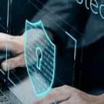 Proyecto de seguridad empresa consultora de seguridad y defensa