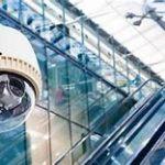 Análisis y calculo de riesgos de un centro comercial