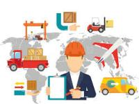 6 Archivos de riesgos laborales para vuestros proyectos de Director de seguridad