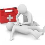 4 archivos de primeros auxilios