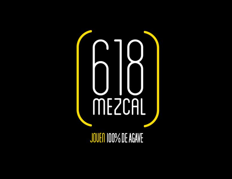 Mezcal 618
