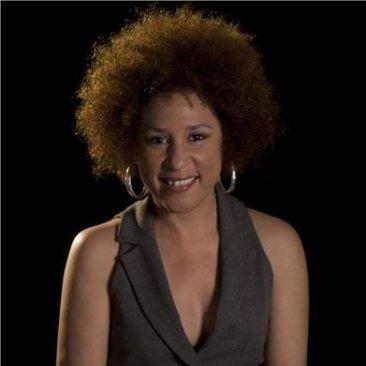 Marieta Sánchez Martínez