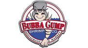 restaurante-bubba-gump-cancun