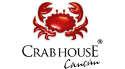 restaurante-crab-house-cancun