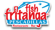 restaurante-el-fish-fritanga-cancun