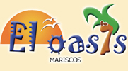 restaurante-el-oasis-cancun
