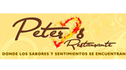 restaurante-peters-cancun
