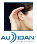 audiologos-audidam