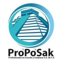 3613-logo-pro-po-sak