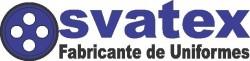4177-logo-osvatex