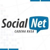 6539-logo-social-net