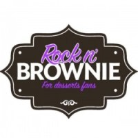 6684-logo-rock-n-brownie