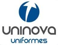 6726-logo-uninova