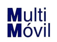 6883-logo-multi-movil