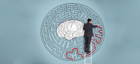 Utiliza la inteligencia colectiva para crear equipos de alto desempeño