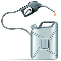 ¿Qué son los aceites lubricantes?