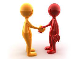 Subsisten pequeñas empresas con ayuda de proveedores