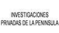 investigaciones privadas