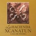 xacanatun
