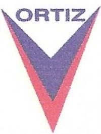 4266-logo-tapiceria-mante