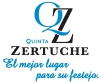 7010-logo-quinta-zertuche