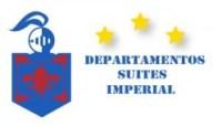 7134-logo-departamentos-suites-imperial