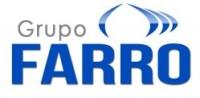 7763-logo-grupo-farro