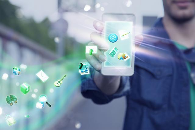 Redes de telefonía celular ¿Qué significan 1G, 2G, 3G y 4G?