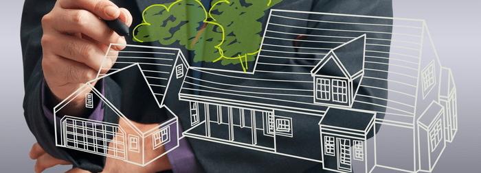 Cómo encontrar un buen corredor de bienes raíces
