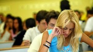 Concepto de educación, más que la mera enseñanza: académico de ITESO
