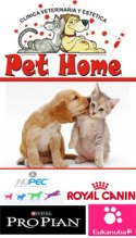 veterinario-pet-home (1)