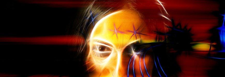 Esquizofrenia y neurociencia