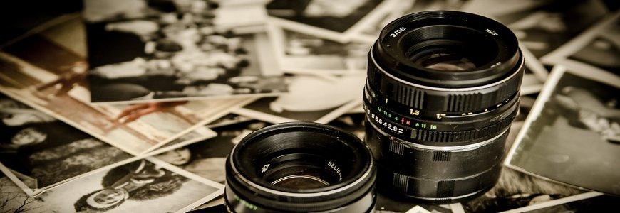 Fotografía y enfermedades mentales