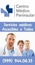 logo-clinica-peninsular-2-164x300