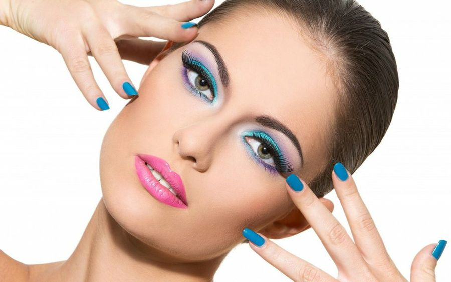 5 consejos para un maquillaje profesional