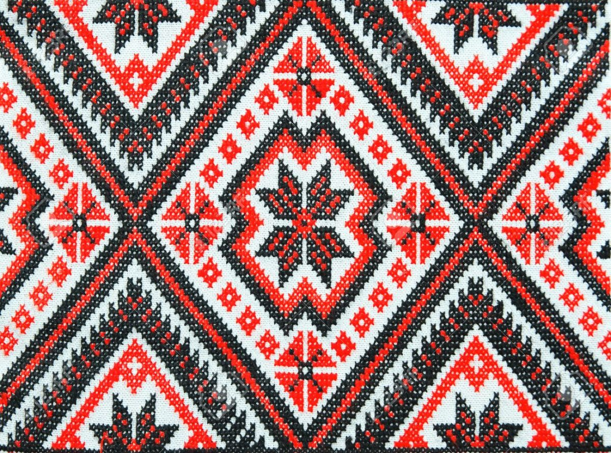 Conoce los tipos de bordados principales | Directorio de Mérida Yucatán