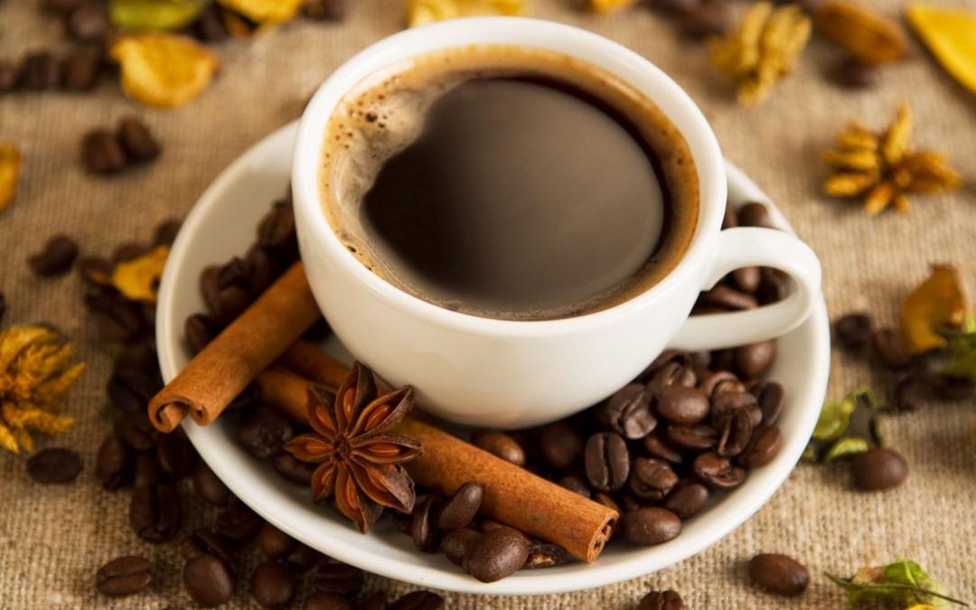 Como saber si mi café está caducado