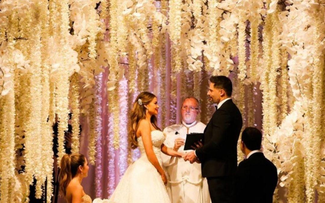 Consejos que debes tomar en cuneta al planear una boda.
