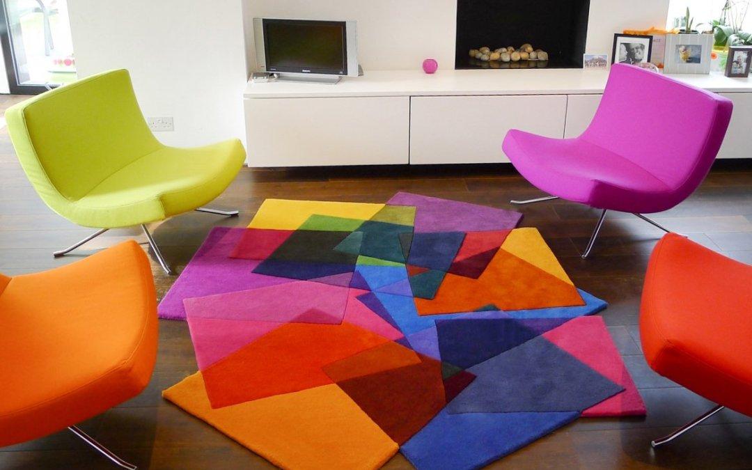 Tipos de alfombras directorio de m rida yucat n for Tipos de alfombras