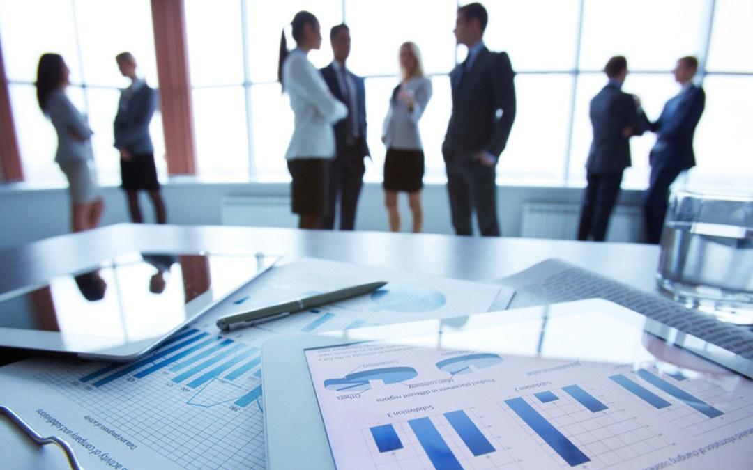 ¿Cómo se debe capacitar al personal de una empresa?