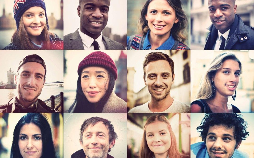 ¿Qué hace recursos humanos?