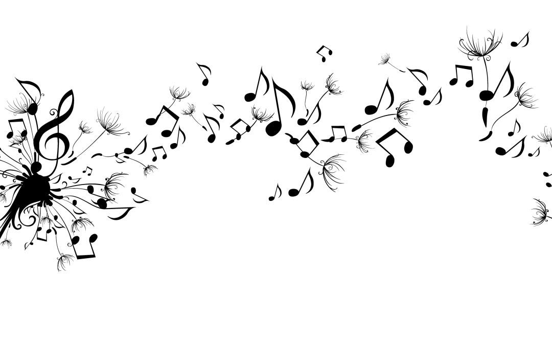 Los diferentes tipos de música y géneros musicales