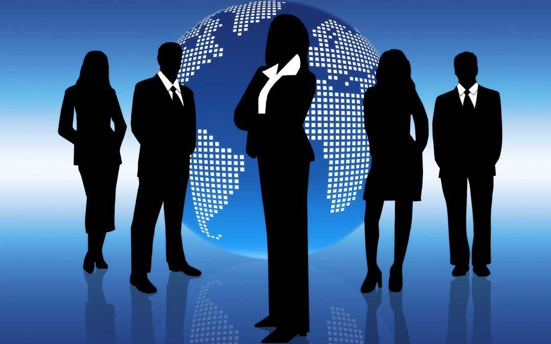¿Para qué sirve la consultoria y el outsourcing?